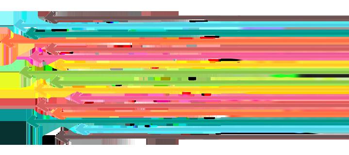 arrows-marketing-digital